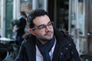 Alexnadre Coelho