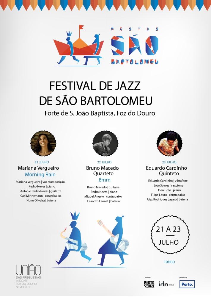Cartaz I Festival Jazz Foz.jpg