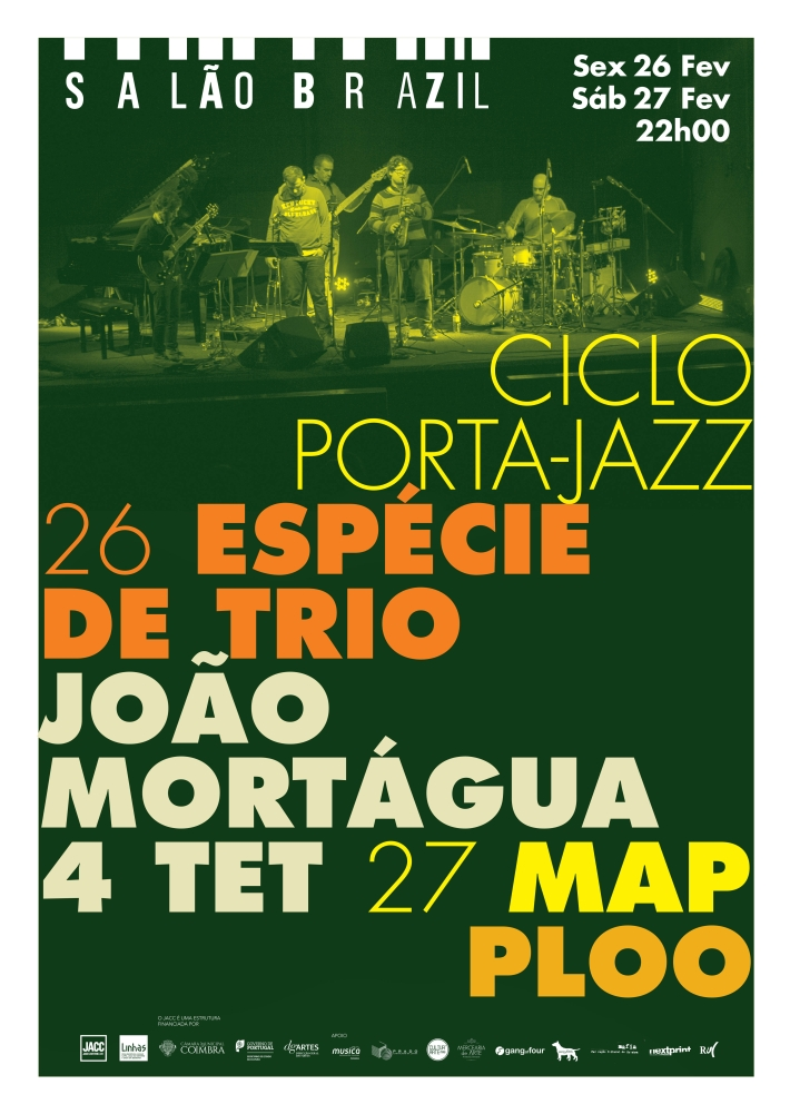 Ciclo Porta-Jazz Coimbra.jpg