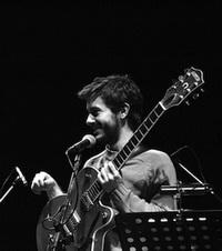 EuricoCosta_guitarra_e1