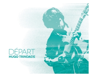 Made in Portugal Hugo-trindade-capa