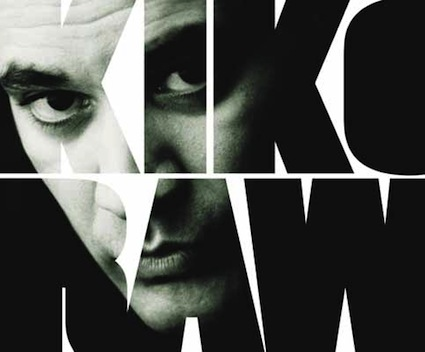 Kiko Raw