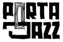 logo-portajazz-net