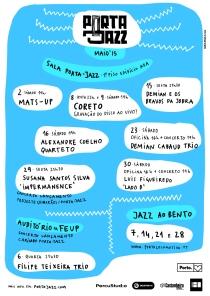 MAIO_5 - WEB-01