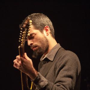 MiguelMoreira