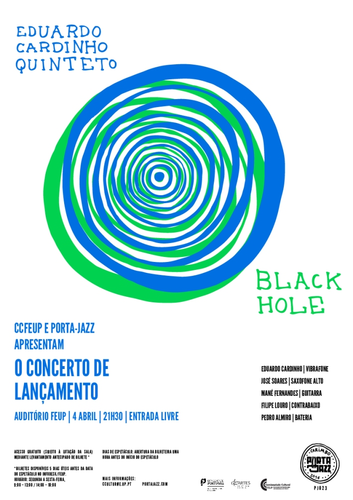poster black hole FEUP_2 WEB-01.jpg