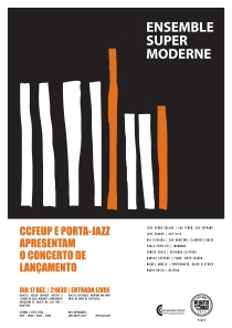 poster ESM FEUP_A3-RASTERIZADO-01