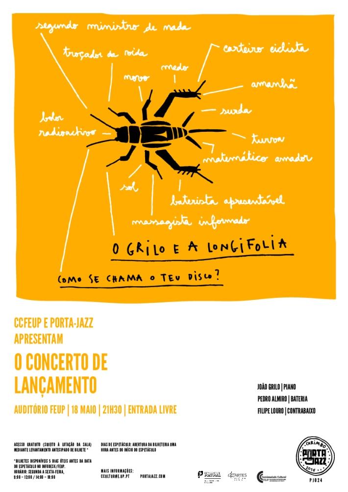 poster grilo FEUP_1 WEB-01.jpg