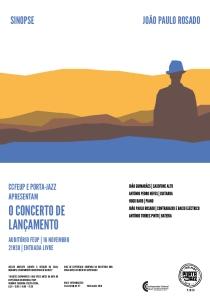 poster-sinopse-feup_2-web-01-1