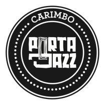 CARIMBO imagem