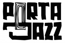 cropped-logo-portajazz.jpg
