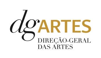 dgartes_vertical cmyk