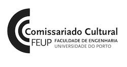 feup.logo