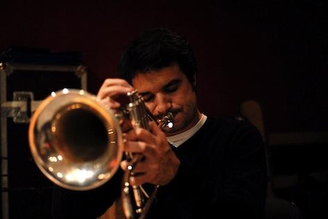 gonc%cc%a7alo-marques-trompete