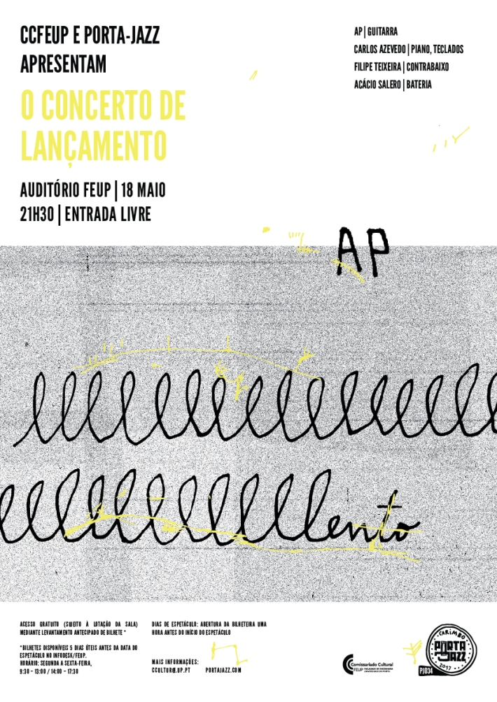 poster AP_FEUP_2 WEB-01.jpg