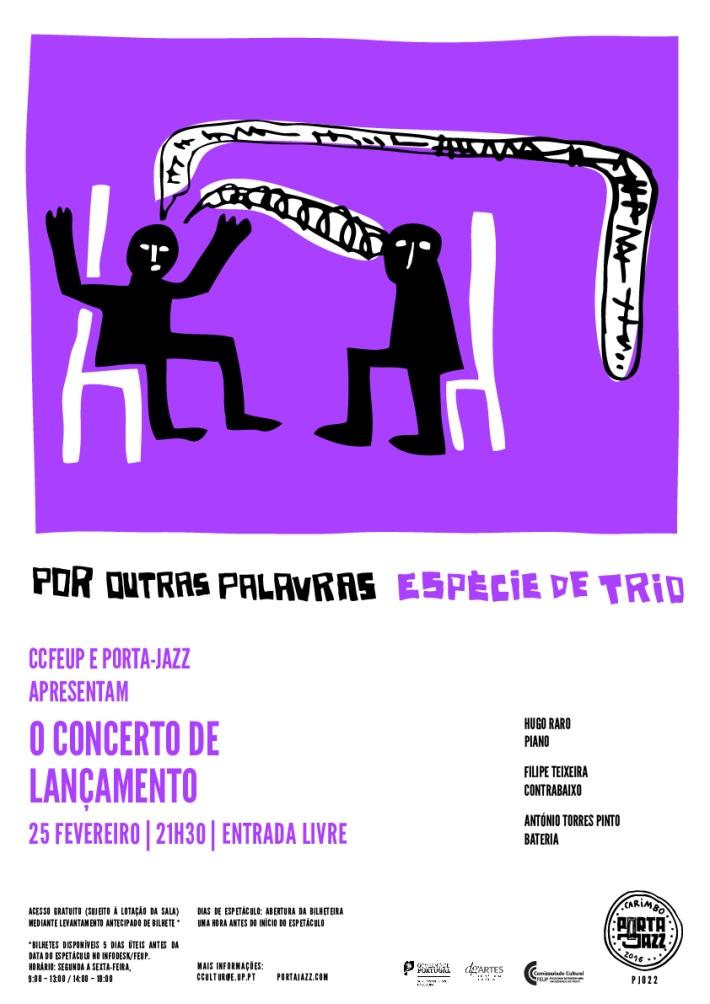 poster especie FEUP_1 WEB