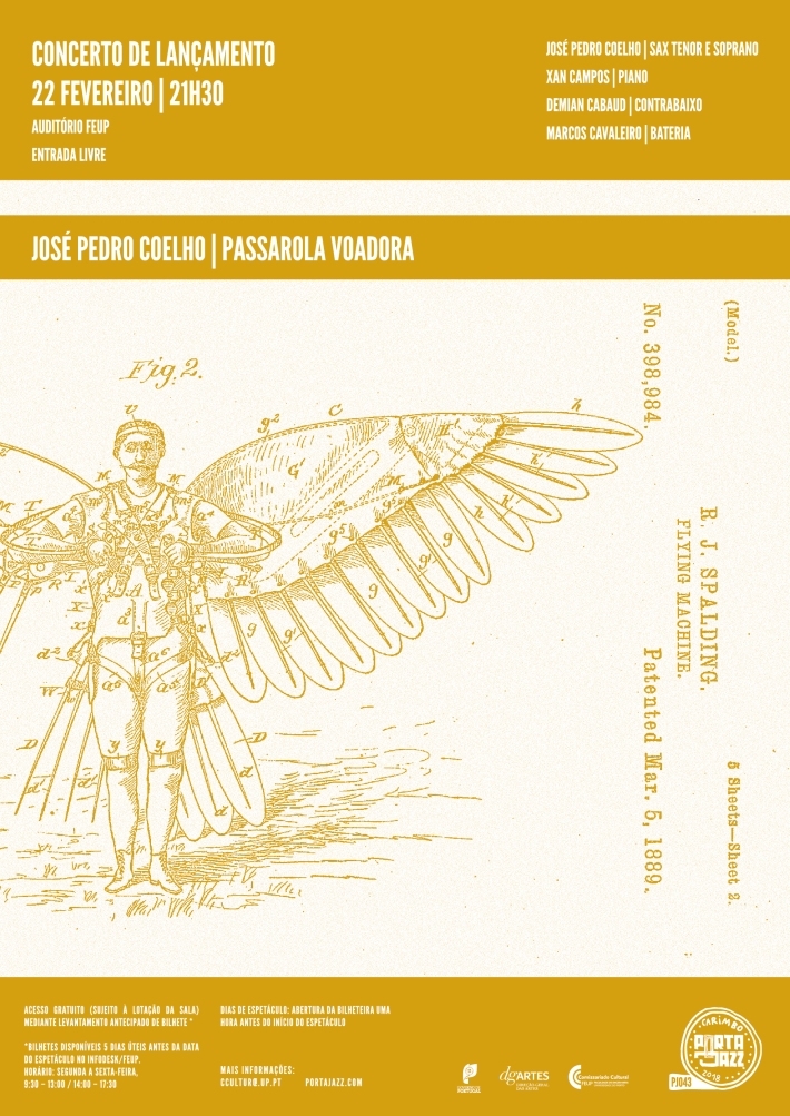 poster PASSAROLA web-01.jpg