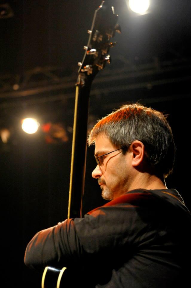 Vasco Agostinho 2013