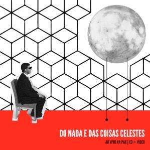 cosmos_3