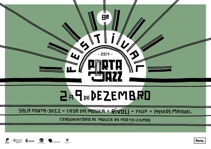 8º Festival Porta-Jazz.jpg