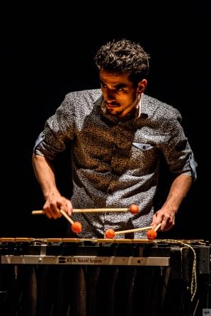 Eduardo Cardinho-3179