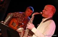 Contro Vento-AMR Jazz Festival20150325_082